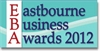 Eastbourne Business AwardsEastbourne Business AwardsEastbourne Business AwardsEastbourne Business Awards