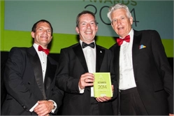 Lewes District Business Awards