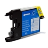 Brother Compatible LC1280 Cyan Ink Cartridge