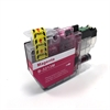 LC3213 Magenta Compatible Ink Cartridge LC-3213 B-3213M