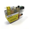 LC3213 Yellow Compatible Ink Cartridge LC-3213 B-3213Y