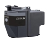 LC3219XL Black High Capacity Compatible Ink Cartridge LC-3219 / LC-3217
