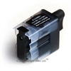 Brother Compatible Black Ink Cartridge - LC09Bk / LC41Bk /  LC47Bk / LC900Bk / LC950Bk