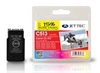CL513 Colour Remanufactured Canon Ink Cartridge