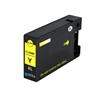 Canon Compatible Yellow Ink Cartridge - PGI-1500XL