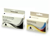 DL21 / DL22 / DL23 / DL24 Black & Colour Compatible Ink Cartridges - 2 Item Multipack
