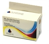 DL21 / DL22 / DL23 / DL24 Colour Compatible Dell Ink Cartridge