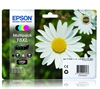 T1816 Multipack Epson Extra Large Original Ink Cartridges Daisy Series 18XL