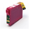 Epson Compatible Magenta Ink Cartridge Replaces Fox Series T1283
