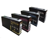 T7015 / E7015 - Epson Compatible Multipack XL Ink Cartridges
