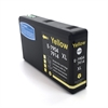 E-T7904 / T7914 Yellow Compatible Ink Cartridge Tower Of Pisa Series