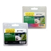 H303XL Black & Colour Jettec High Capacity Remanufactured Ink Cartridges - HP303XL - 2 item Multipack