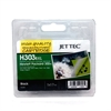 H303BXL Black Jettec High Capacity Remanufactured Ink Cartridge - HP303XL