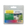 H303CXL Colour Jettec High Capacity Remanufactured Ink Cartridge - HP303XL