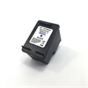 HP 304 Black High Capacity Remanufactured Ink Cartridge - HP304XL