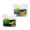 H304XL Black & Colour Jettec High Capacity Remanufactured Ink Cartridges - HP304XL - 2 item Multipack