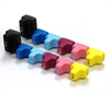 HP363 Compatible Ink Cartridges - 12 item Multipack / HP363