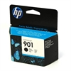 HP901 Black Original Printer Ink Cartridge