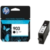 HP 903 Black Original Printer Ink Cartridge HP903 T6L99AE