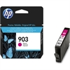 HP 903 Magenta Original Printer Ink Cartridge HP903 T6L91AE