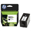 HP 903XL Black Original High Capacity Printer Ink Cartridge HP903XL T6M15AE