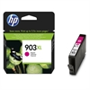 HP 903XL Magenta Original High Capacity Printer Ink Cartridge HP903XL T6M07AE