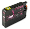HP951XL Magenta HP Compatible Printer Ink Cartridge HP951 XL H-951