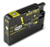 HP951XL Yellow HP Compatible Printer Ink Cartridge - HP951 XL