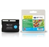 HP933 XL Cyan HP Remanufactured Ink Cartridge H933CXL