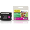 HP933 XL Magenta HP Remanufactured Ink Cartridge H933MXL