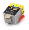 Kodak 30 Colour Compatible Ink Cartridge